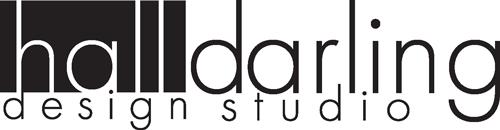 Hall Darling Design Studio