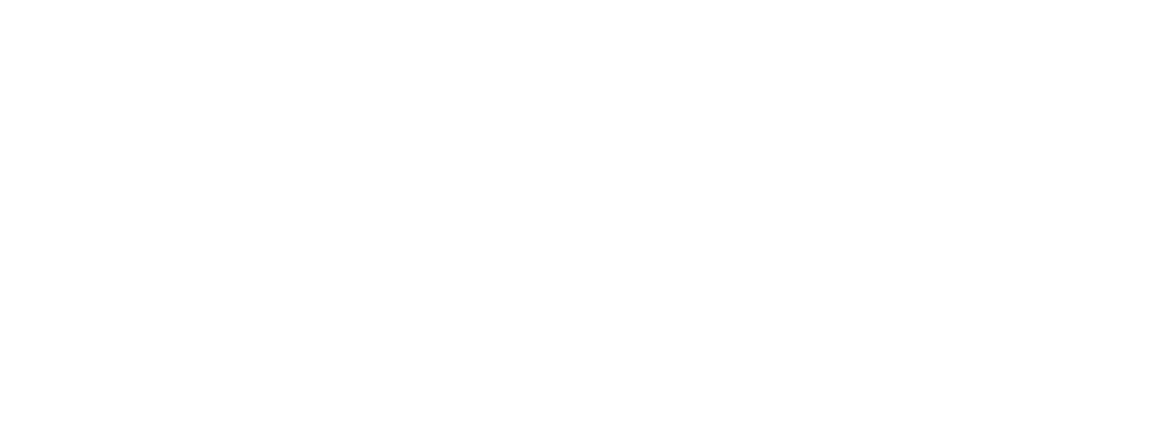 Hall Darling Logo
